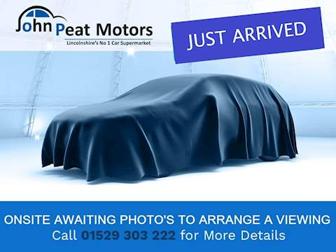Vauxhall Astra SRi Limited Edition Nav Leather Hatchback 1.4T Manual Petrol
