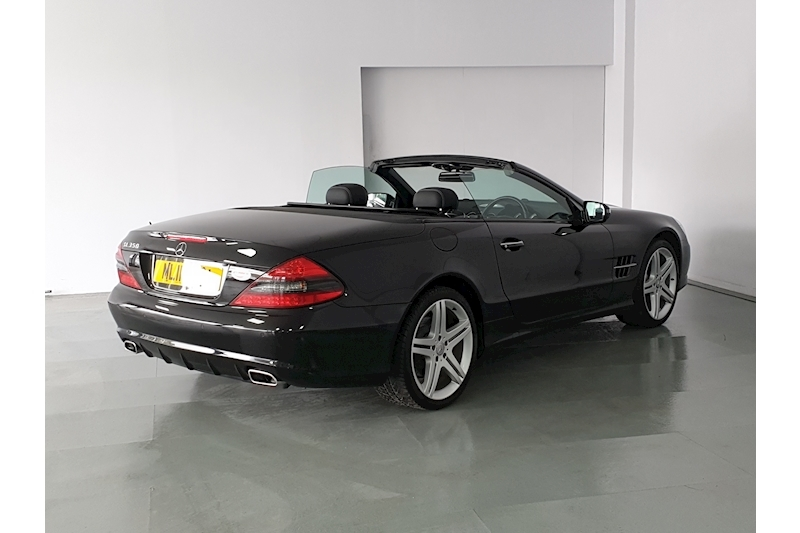 Mercedes Sl - Large 9