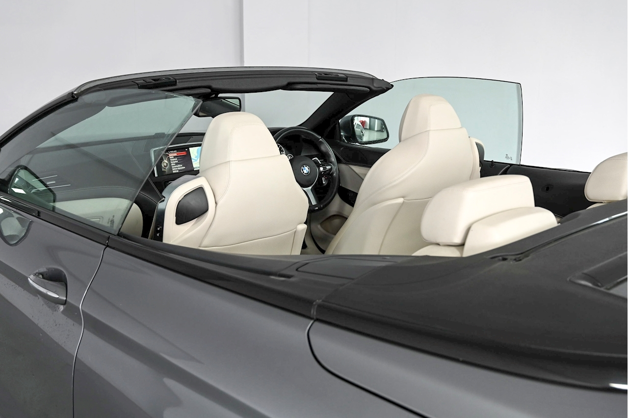BMW 6 Series - Large 54