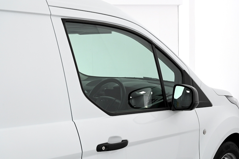 Ford Transit Connect - Large 29