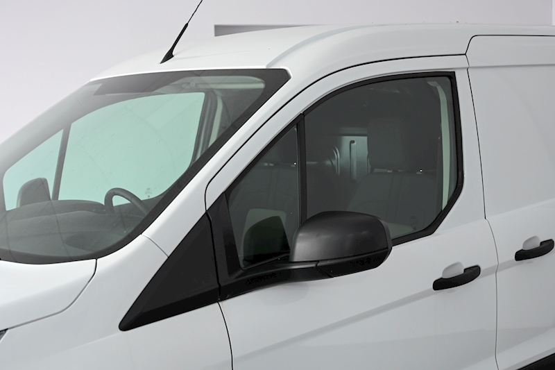 Ford Transit Connect - Large 31