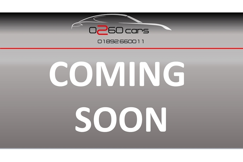 Land Rover Range Rover Sport 2.7 TDV6 HSE (4x4) 5dr Automatic Diesel