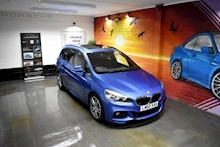 BMW 2 Series - Thumb 8
