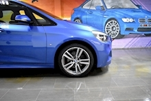 BMW 2 Series - Thumb 12