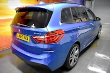 BMW 2 Series - Thumb 11