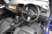 BMW 2 Series - Thumb 15