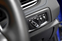 BMW 2 Series - Thumb 32