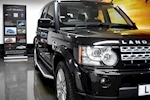 Land Rover Discovery 4 - Thumb 7