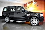 Land Rover Discovery 4 - Thumb 9