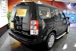 Land Rover Discovery 4 - Thumb 10