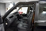 Land Rover Discovery 4 - Thumb 16