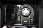 Land Rover Discovery 4 - Thumb 28