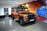Land Rover Defender 110 - Thumb 7