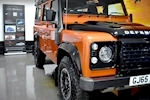 Land Rover Defender 110 - Thumb 9