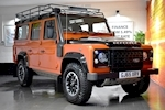 Land Rover Defender 110 - Thumb 8