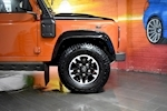 Land Rover Defender 110 - Thumb 12