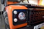 Land Rover Defender 110 - Thumb 10