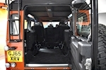 Land Rover Defender 110 - Thumb 23