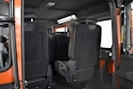 Land Rover Defender 110 - Thumb 17