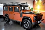 Land Rover Defender 110 - Thumb 11
