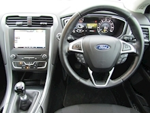 2015 Ford Mondeo 2.0 TDCi [177] Titanium Hatchback Diesel 2.0 - Thumb 11