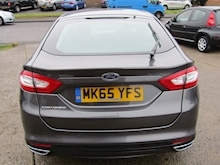 2015 Ford Mondeo 2.0 TDCi [177] Titanium Hatchback Diesel 2.0 - Thumb 6