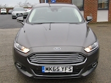 2015 Ford Mondeo 2.0 TDCi [177] Titanium Hatchback Diesel 2.0 - Thumb 20