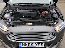2015 Ford Mondeo 2.0 TDCi [177] Titanium Hatchback Diesel 2.0 - Thumb 19