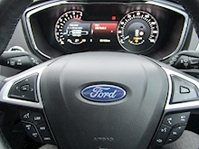 2015 Ford Mondeo 2.0 TDCi [177] Titanium Hatchback Diesel 2.0 - Thumb 12