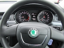 2013 Skoda Superb 1.6 TDI CR S Hatchback Diesel 1.6 - Thumb 5