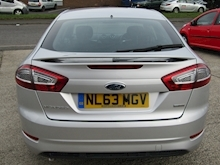 2013 Ford Mondeo 1.6 TDCi ECO Edge Hatchback Diesel 1.6 - Thumb 6
