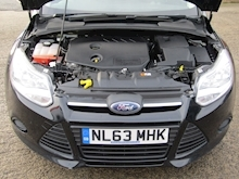 2013 Ford Focus 1.6 TDCi [95] Edge Estate Diesel 1.6 - Thumb 17