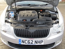 2012 Skoda Superb 1.6 TDI CR S Hatchback Diesel 1.6 - Thumb 15