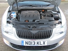 2013 Skoda Superb 1.6 TDI CR S Hatchback Diesel 1.6 - Thumb 17