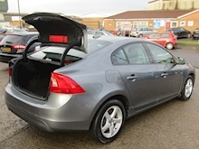 2015 Volvo S60 2.0 D2 Business Edition [99g/km] Saloon Diesel 2.0 - Thumb 17