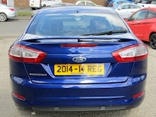 2014 Ford Mondeo 1.6 TDCi ECO Edge Hatchback Diesel 1.6 - Thumb 6