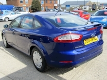 2014 Ford Mondeo 1.6 TDCi ECO Edge Hatchback Diesel 1.6 - Thumb 7