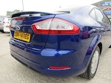 2014 Ford Mondeo 1.6 TDCi ECO Edge Hatchback Diesel 1.6 - Thumb 15