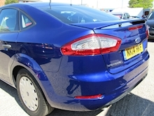 2014 Ford Mondeo 1.6 TDCi ECO Edge Hatchback Diesel 1.6 - Thumb 13
