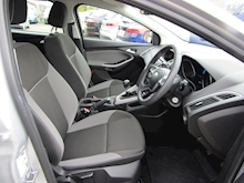 2014 Ford Focus 1.6 TDCi [95] Edge Estate Diesel 1.6 - Thumb 1