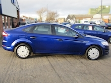 2014 Ford Mondeo 1.6 TDCi ECO Edge Hatchback Diesel 1.6 - Thumb 5