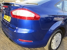 2014 Ford Mondeo 1.6 TDCi ECO Edge Hatchback Diesel 1.6 - Thumb 14