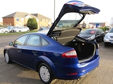 2014 Ford Mondeo 1.6 TDCi ECO Edge Hatchback Diesel 1.6 - Thumb 16