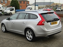 2016 Volvo V60 2.0 D3 [150] Business Edition Estate Diesel 2.0 - Thumb 7