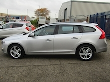 2016 Volvo V60 2.0 D3 [150] Business Edition Estate Diesel 2.0 - Thumb 8
