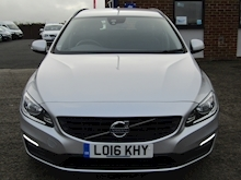 2016 Volvo V60 2.0 D3 [150] Business Edition Estate Diesel 2.0 - Thumb 18