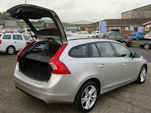 2016 Volvo V60 2.0 D3 [150] Business Edition Estate Diesel 2.0 - Thumb 15