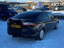 2014 Ford Mondeo 1.6 TDCi [115] ECO Edge Hatchback Diesel 1.6 - Thumb 15