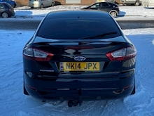 2014 Ford Mondeo 1.6 TDCi [115] ECO Edge Hatchback Diesel 1.6 - Thumb 16