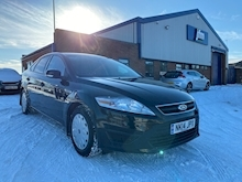 2014 Ford Mondeo 1.6 TDCi [115] ECO Edge Hatchback Diesel 1.6 - Thumb 20